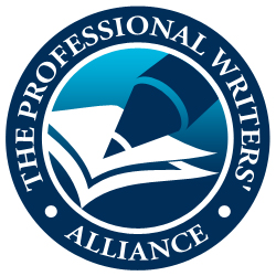 JoAnne Burek is a member of the Professional Writers Alliance